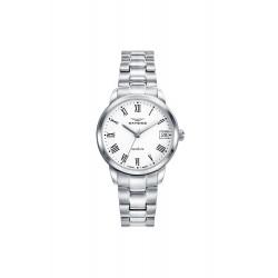 Rellotge SANDOZ ELEGANT 81342-03