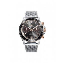 Rellotge SANDOZ RACING 81405-97