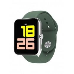 Rellotge DUWARD SMARTWATCH Ref. DSW002.03