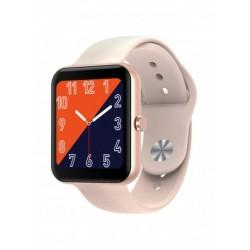 Rellotge DUWARD SMARTWATCH Ref. DSW002.08