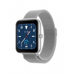 Rellotge DUWARD SMARTWATCH Ref. DSW002.21