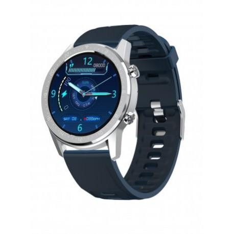 Rellotge DUWARD SMARTWATCH Ref. DSW001.02