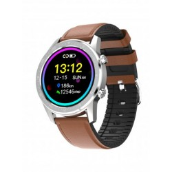 Rellotge DUWARD SMARTWATCH Ref. DSW001.1132