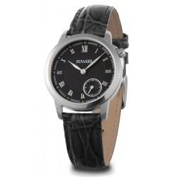 Rellotge DUWARD ELEGANCE Bergaya Ref. D15601.02