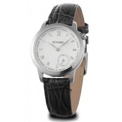 Rellotge DUWARD ELEGANCE Bergaya Ref. D15601.01