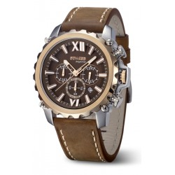 Rellotge DUWARD AQUASTAR Niza Ref. D85516.09