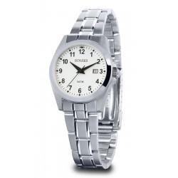 Rellotge DUWARD ELEGANCE ModernsRef. D24154.12