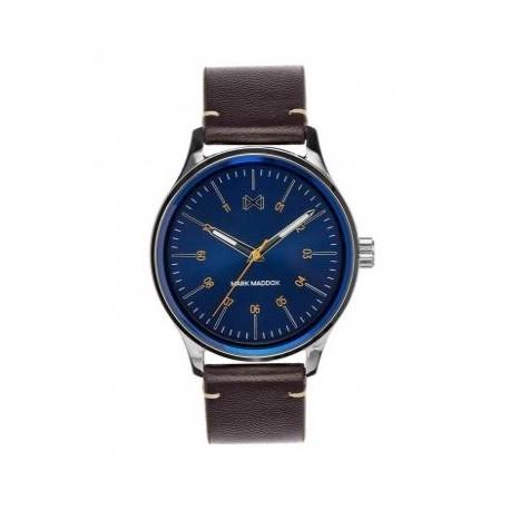 Rellotge MARK MADDOX VILLAGE home acer corretja HC7101-37