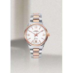 Rellotge SANDOZ Casuel 81332-95