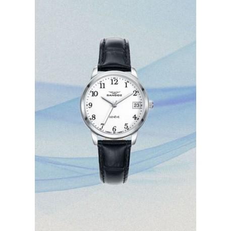 Rellotge SANDOZ Elegant 81340-05